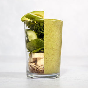 Load image into Gallery viewer, Smoothie Taster Bundle (Pack of 12)