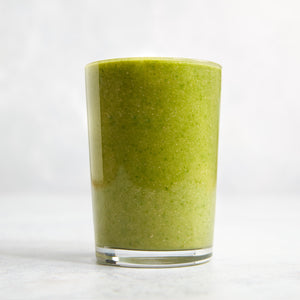 Green Protein Smoothie (Pack of 5)