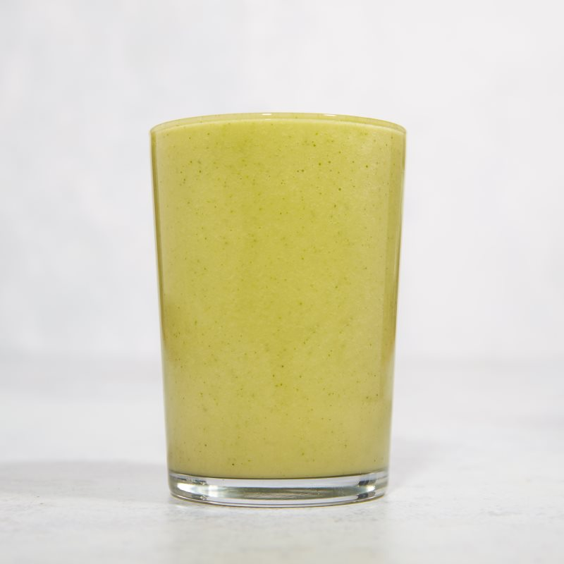 Load image into Gallery viewer, Supergreen Smoothie (Pack of 5)