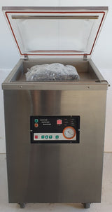 FED DZ - 500B Vacuum Packer (2)