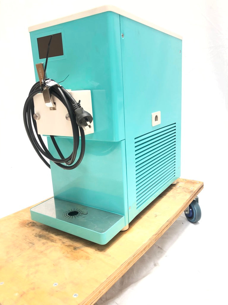 Gelmatic SC 150 ANICE Ice Cream Machine (3)