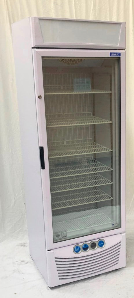 IARP Asia 45.2 M Single Door Freezer (3)