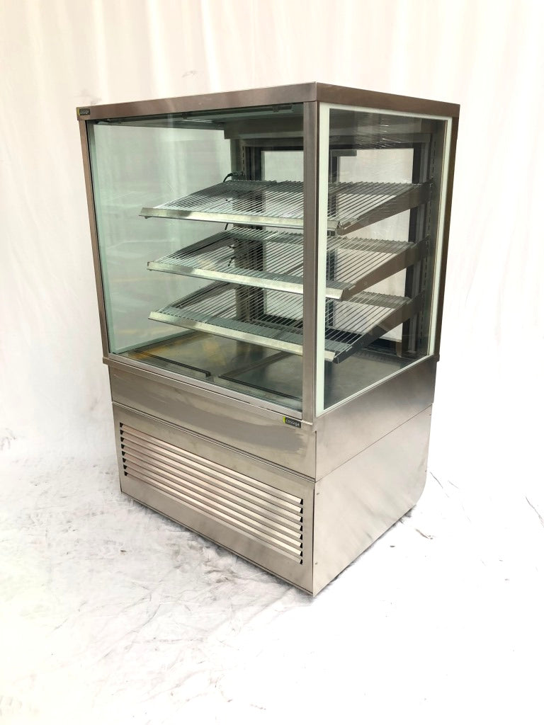 Cossiga BTGRF9 Refrigerated Display (3)