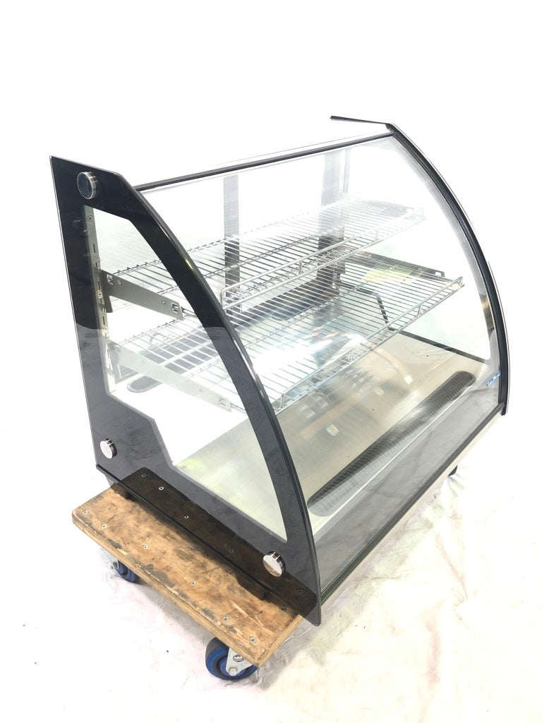 Eurochill ERE26 Refrigerated Display (2)