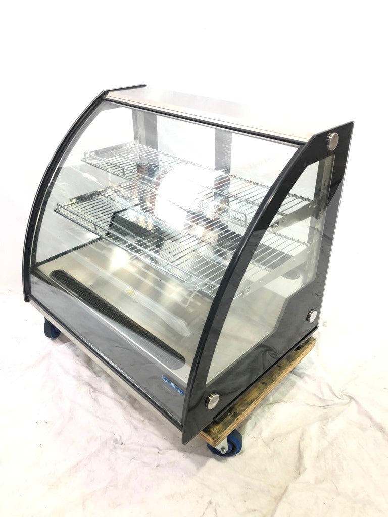 Eurochill ERE26 Refrigerated Display (3)