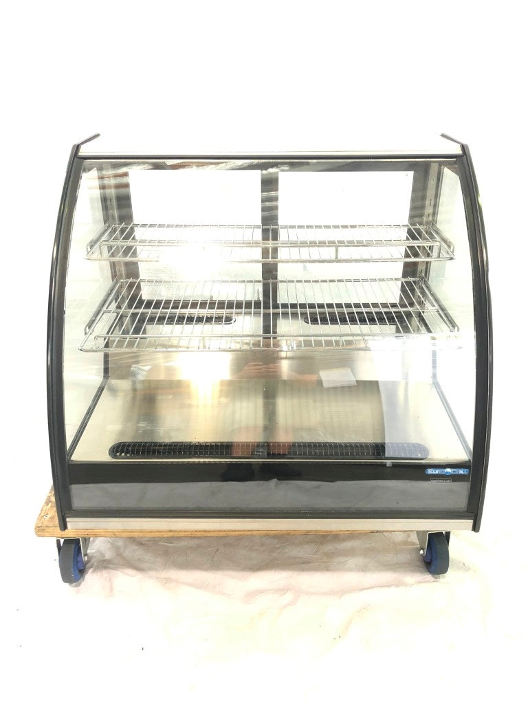 Eurochill ERE26 Refrigerated Display (1)
