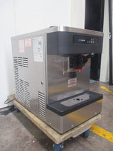 Taylor C152 Ice Cream Machine (2)
