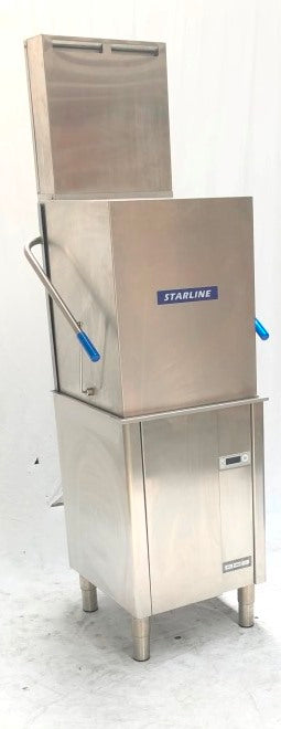 Starline M1C Pass Through Dishwasher (NaN)