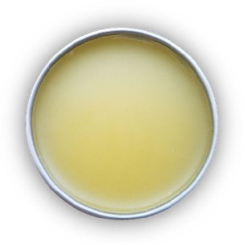 100 mg CBD Hemp Balm Pain Salve