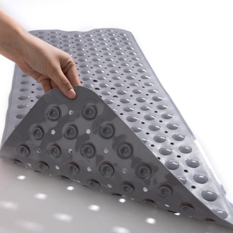 Super Suction Bath Mat