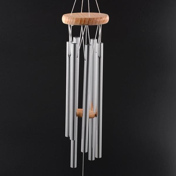 New Home And Garden Decor Handcrafted Wind Chime