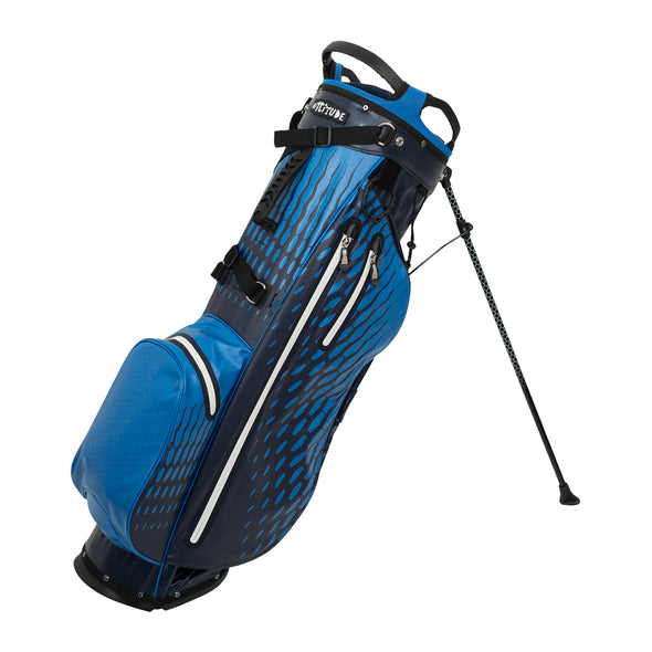 Attitude Waterproof Stand Bag
