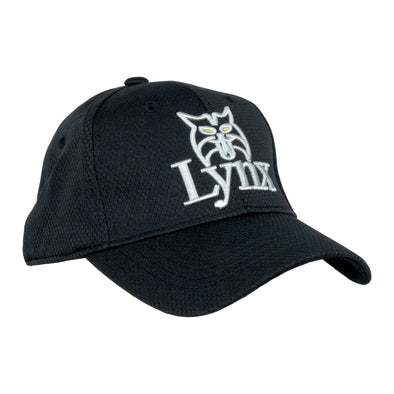 Baseball Caps - Lynx Golf UK