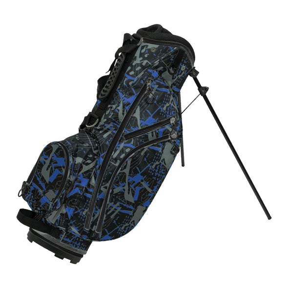 NEW Junior Ai Stand Bags - Lynx Golf UK