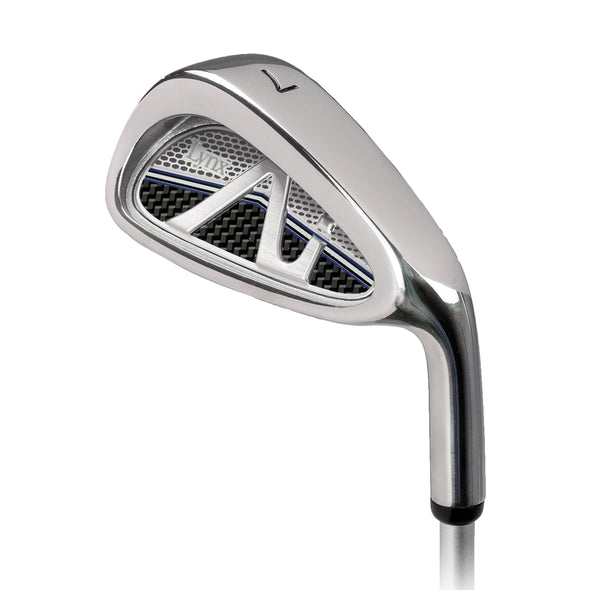 NEW Junior Ai 2+ Irons - Lynx Golf UK