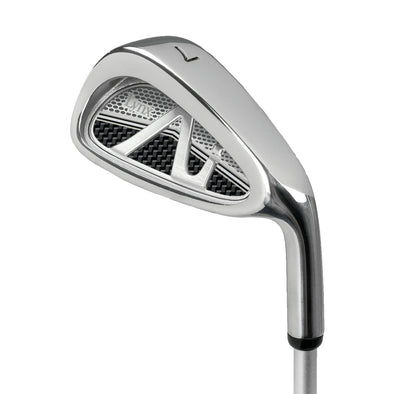 "Junior Ai Irons 60-63"" - Lynx Golf UK"