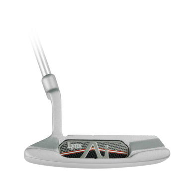 "Junior Ai Putter 48-51"" - Lynx Golf UK"