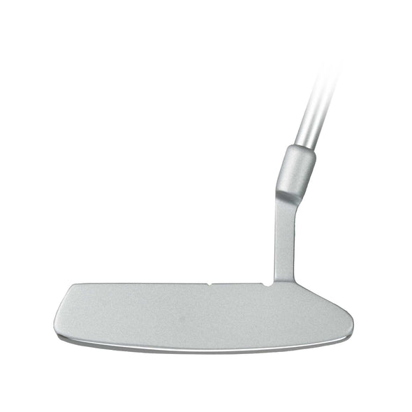 "Junior Ai Putter 57-60"" - Lynx Golf UK"