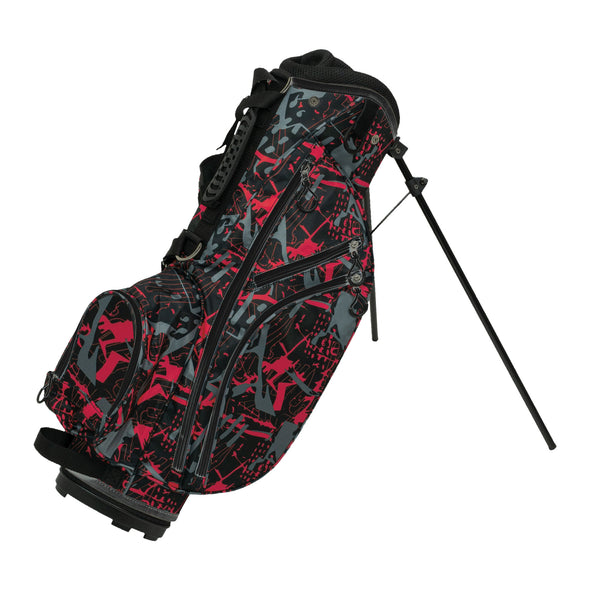 "Junior Ai Ready to Play Set 48-51"" (Right Handed) - Lynx Golf UK"