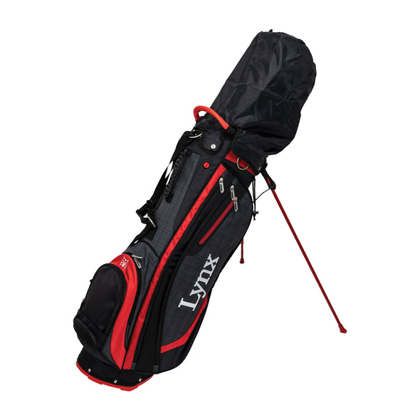 Men's Ready to Play Set - Lynx Golf UK