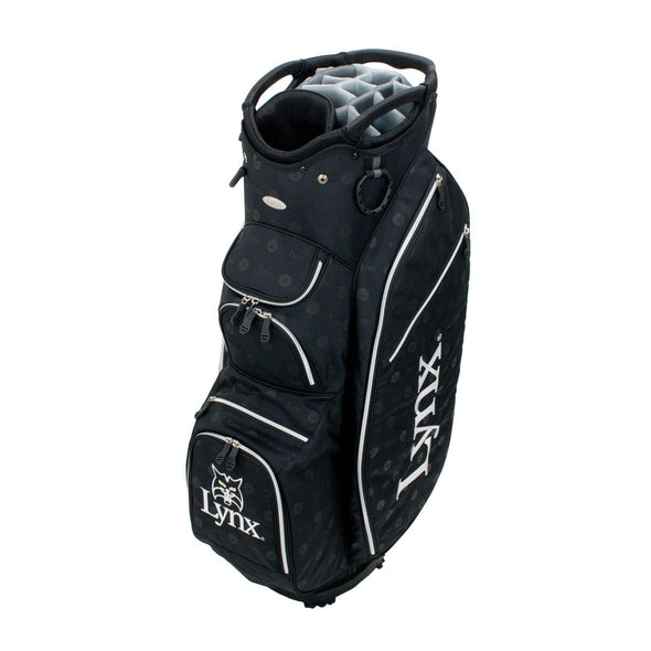 Prowler<sup>®</sup> Cart Bag - Lynx Golf UK