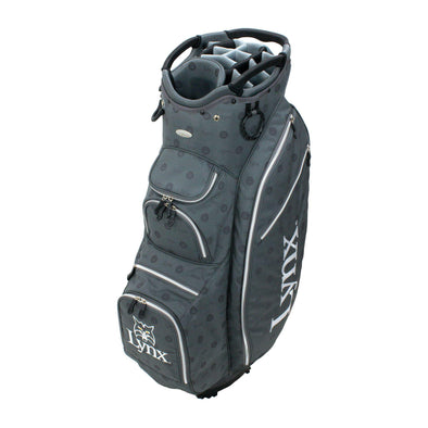 Prowler<sup>®</sup> Cart Bag