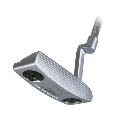 Prowler<sup>®</sup> Putters - Lynx Golf UK