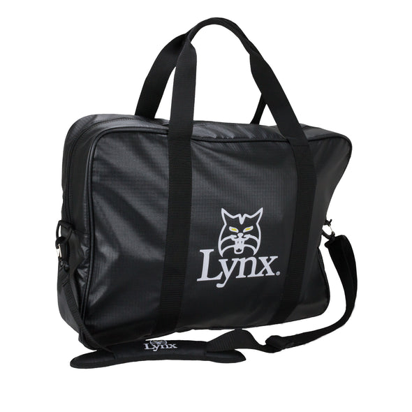 Prowler<sup>®</sup> Travel Bag - Lynx Golf UK