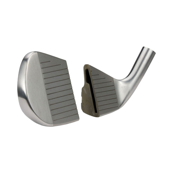 Prowler<sup>®</sup> VT Irons - Lynx Golf UK