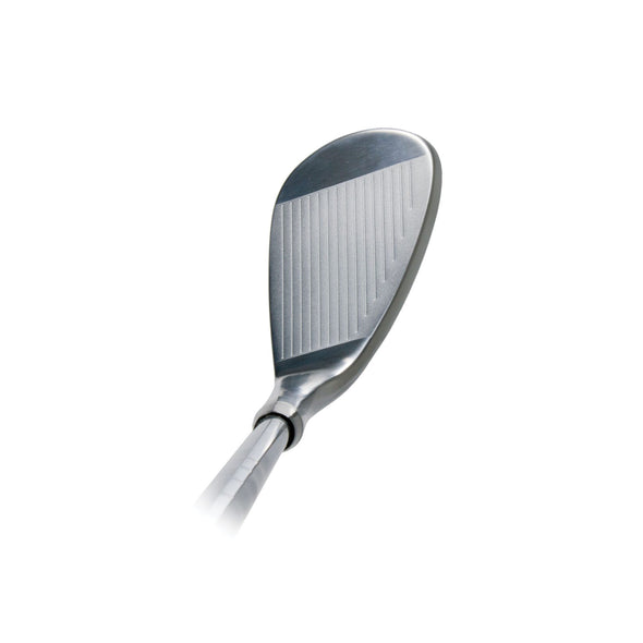 Custom Prowler<sup>®</sup> Wedge 52º Chrome - Lynx Golf UK
