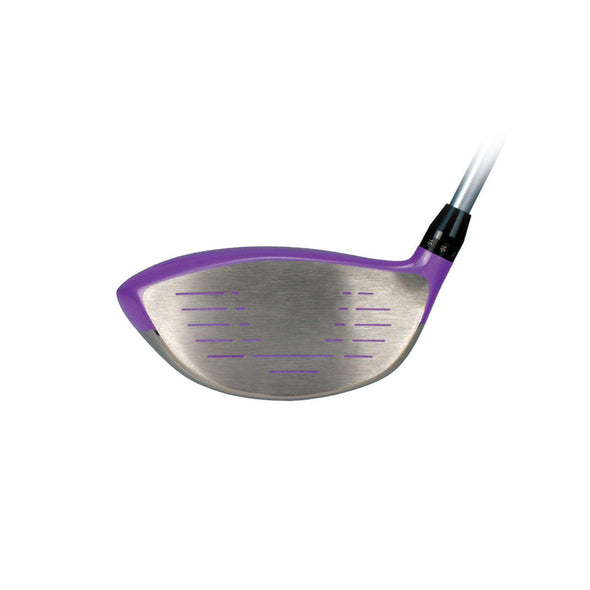 Tigress® Driver - Lynx Golf UK