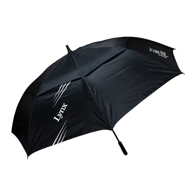 Golf Umbrellas - Lynx Golf UK