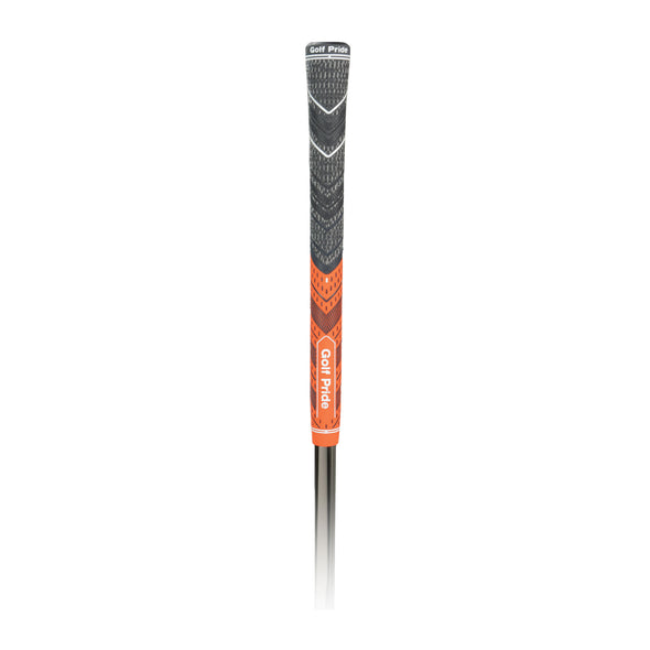 Prowler VT Driver with S.F.T - Lynx Golf UK