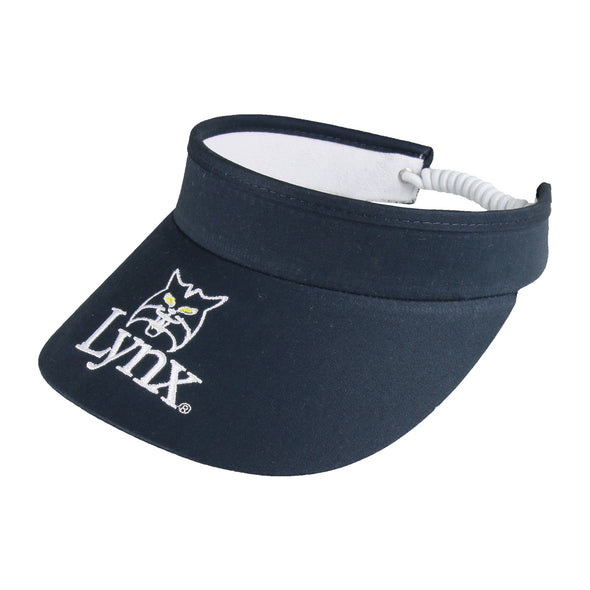 Women's Visors - Lynx Golf UK
