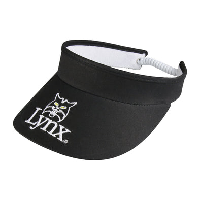 Ladies' Visors