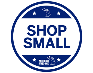 5 Reasons to Shop Small Today and Every Day