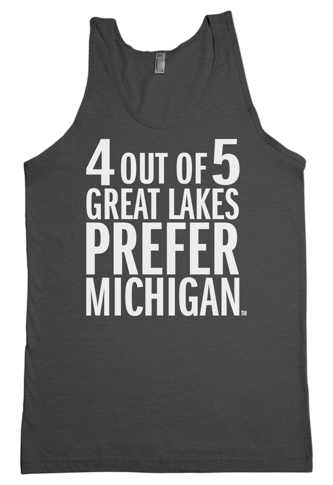 michigan guys This site provides michigan golf course reviews to help you choose (or find)a course or plan an outing.
