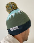 Get out and Go Winter Beanie by BOCO
