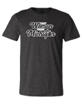 That Woman from Michigan Unisex T-Shirt