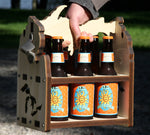 Michigan Beer Carrier