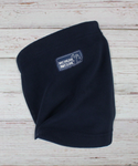 Michigan Awesome Fleece Neck Warmer (CLOSEOUT)