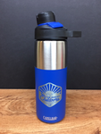 Great Outdoors Stainless Steel Water Bottle by Camelback® (CLOSEOUT)