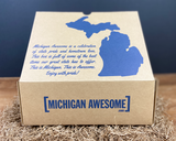 Great Lakes Gift Box