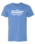 Holland Michigan Unisex T-Shirt