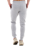 Men's Michigan Outdoors Joggers