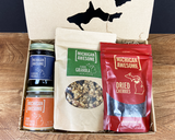 Pleasant Peninsulas Gift Box