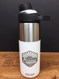 Great Outdoors Stainless Steel Water Bottle by Camelback®