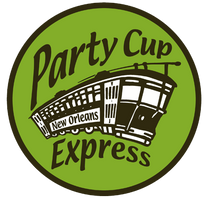 Party Cup Express