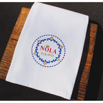 NOLA Tricentennial Hand Towel - Party Cup Express