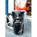 Halloween Mug - Party Cup Express